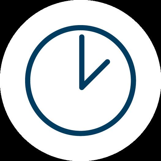 orologio icon