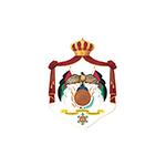 ambasciata giordania m