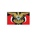 ambasciata yemen m