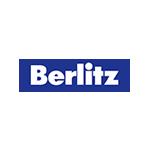 berlitz m