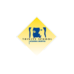 trinity school m